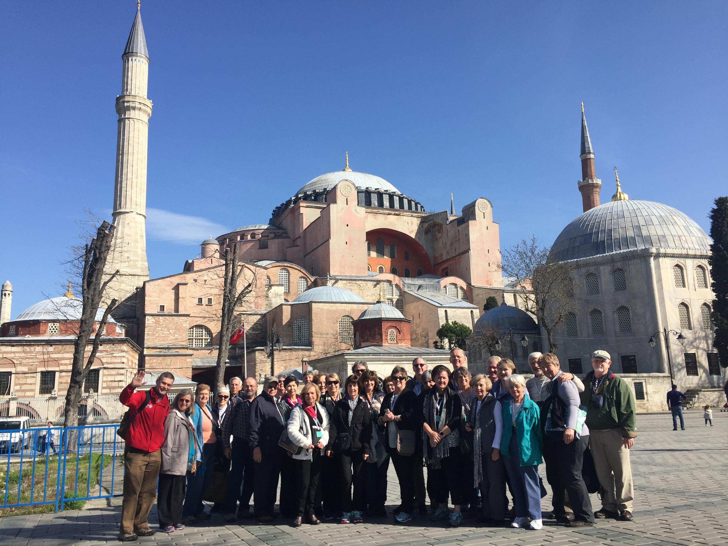 20160216 Group at Sultan.JPG