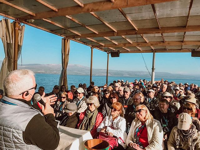 Some of our awesome groups visiting the Holy Land over the past month! Click the link in our bio for more information about how YOU can experience these life changing places! 🇮🇱 #eotours #holyland #travel #group #tour #cometotheholyland