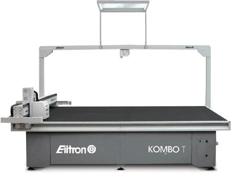 IPSUMM-Hudson-Cutting-USM-Elitron-Kombo-T