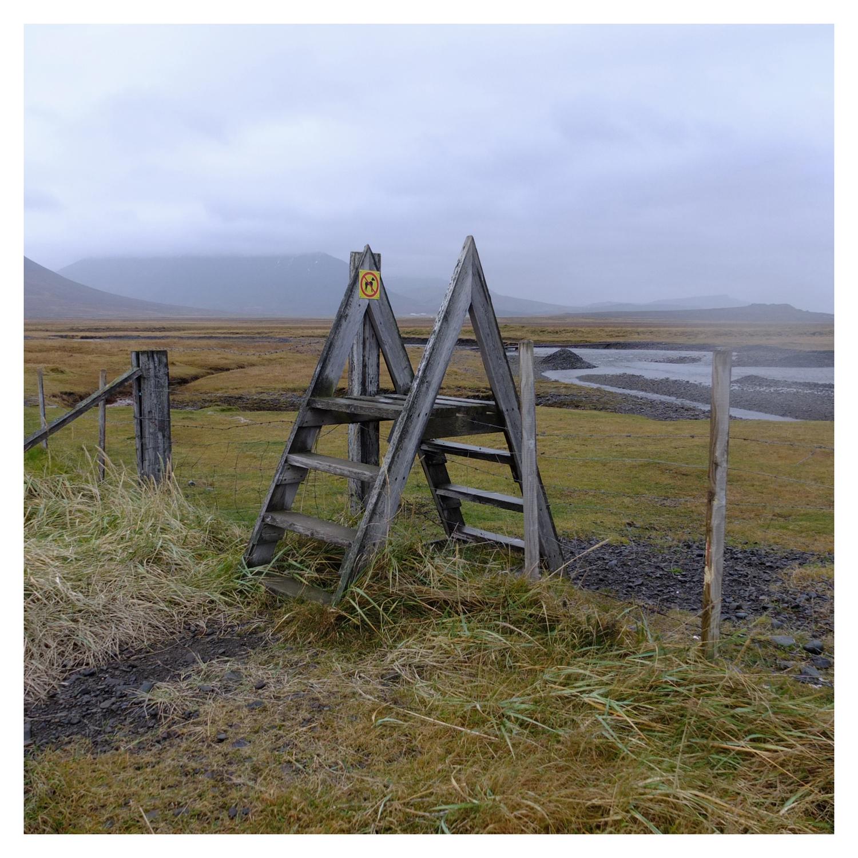 21_Ladder_Fence.jpg