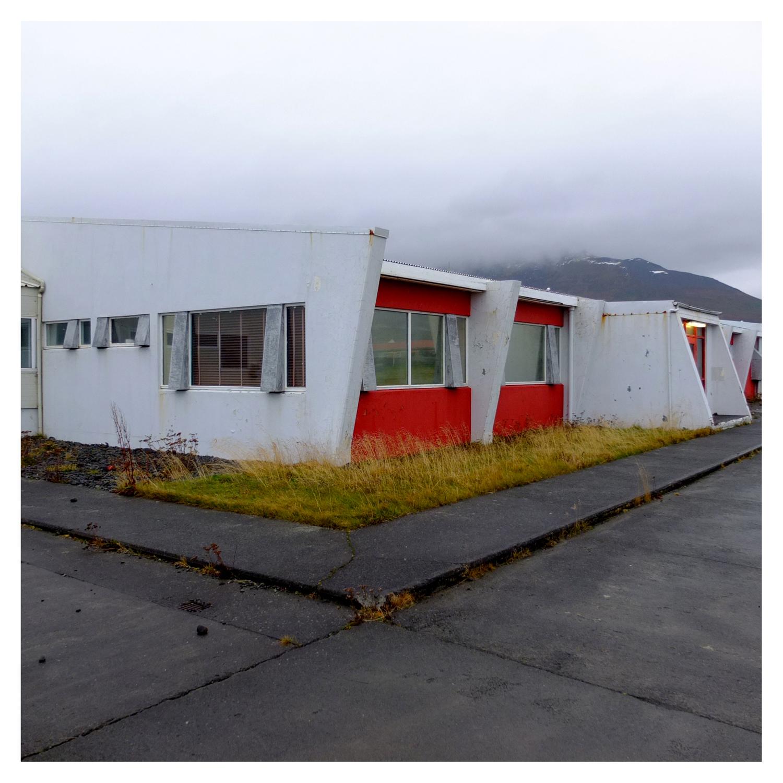 24_Red_Building.jpg
