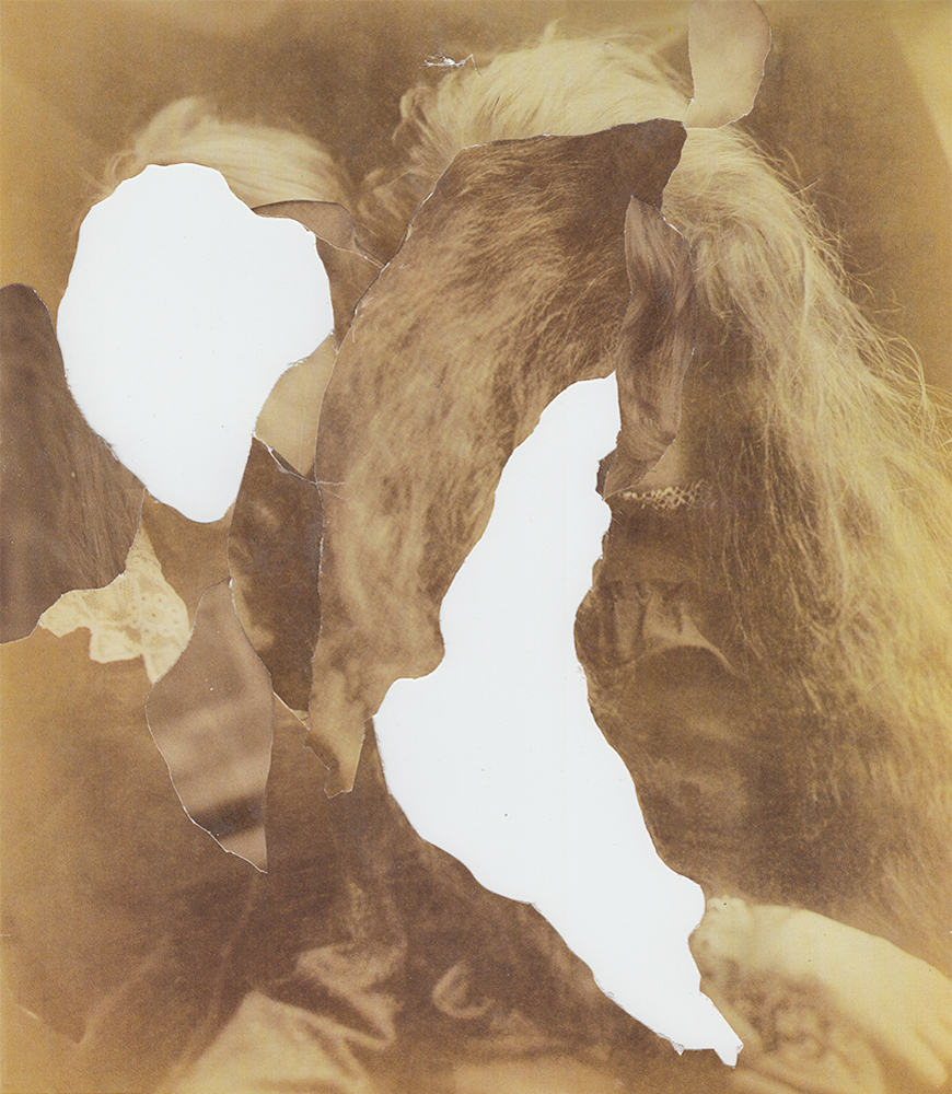 LoveStory-web-9.jpg