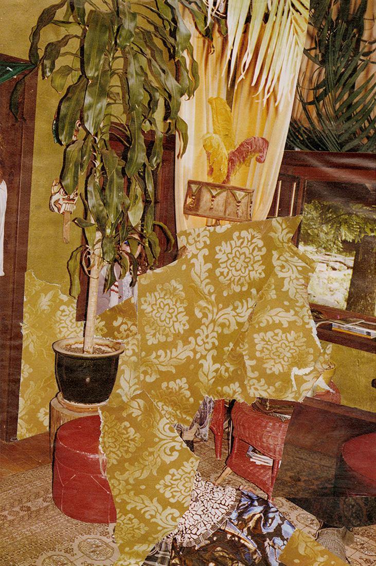 Camouflage-Web-6.jpg