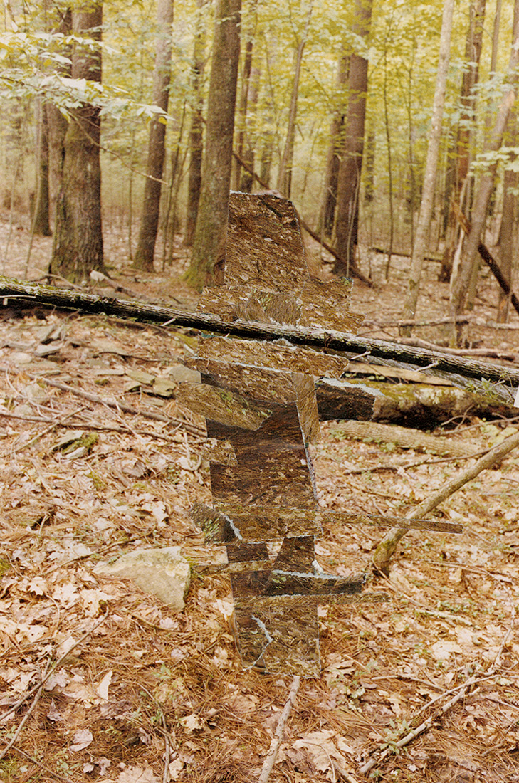 Camouflage-Web-7.jpg
