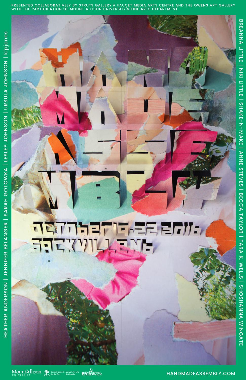 Handmade-Assembly-Poster-Web-2016.jpg