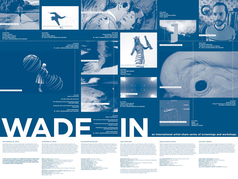 Wade_In_Edge-web.jpg