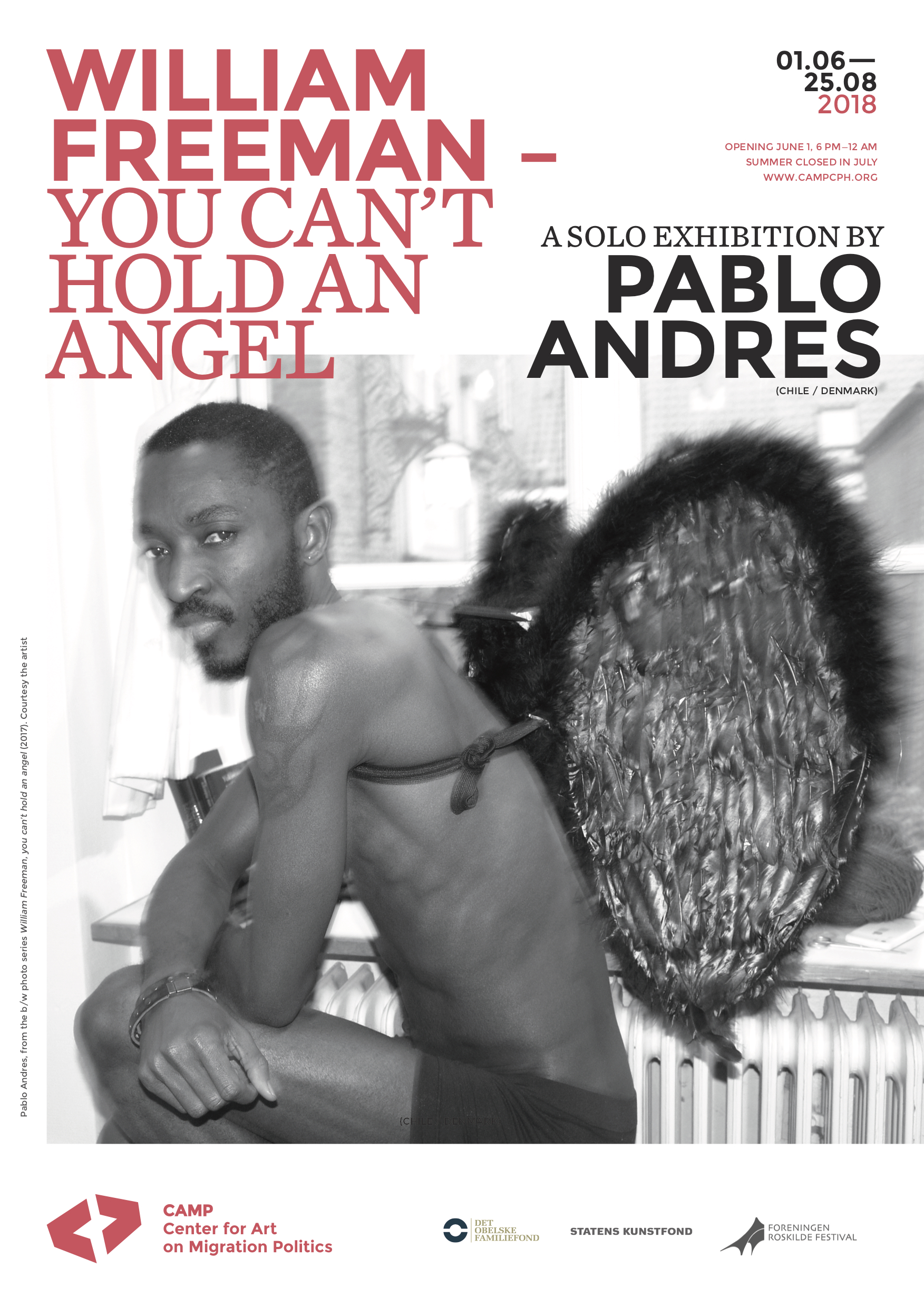 Pablo Andres A3 poster.jpg