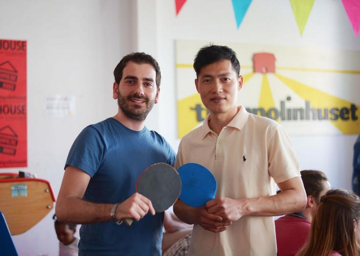 Ping Pong.png