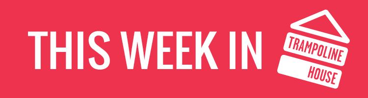 Banner_weekly program.png