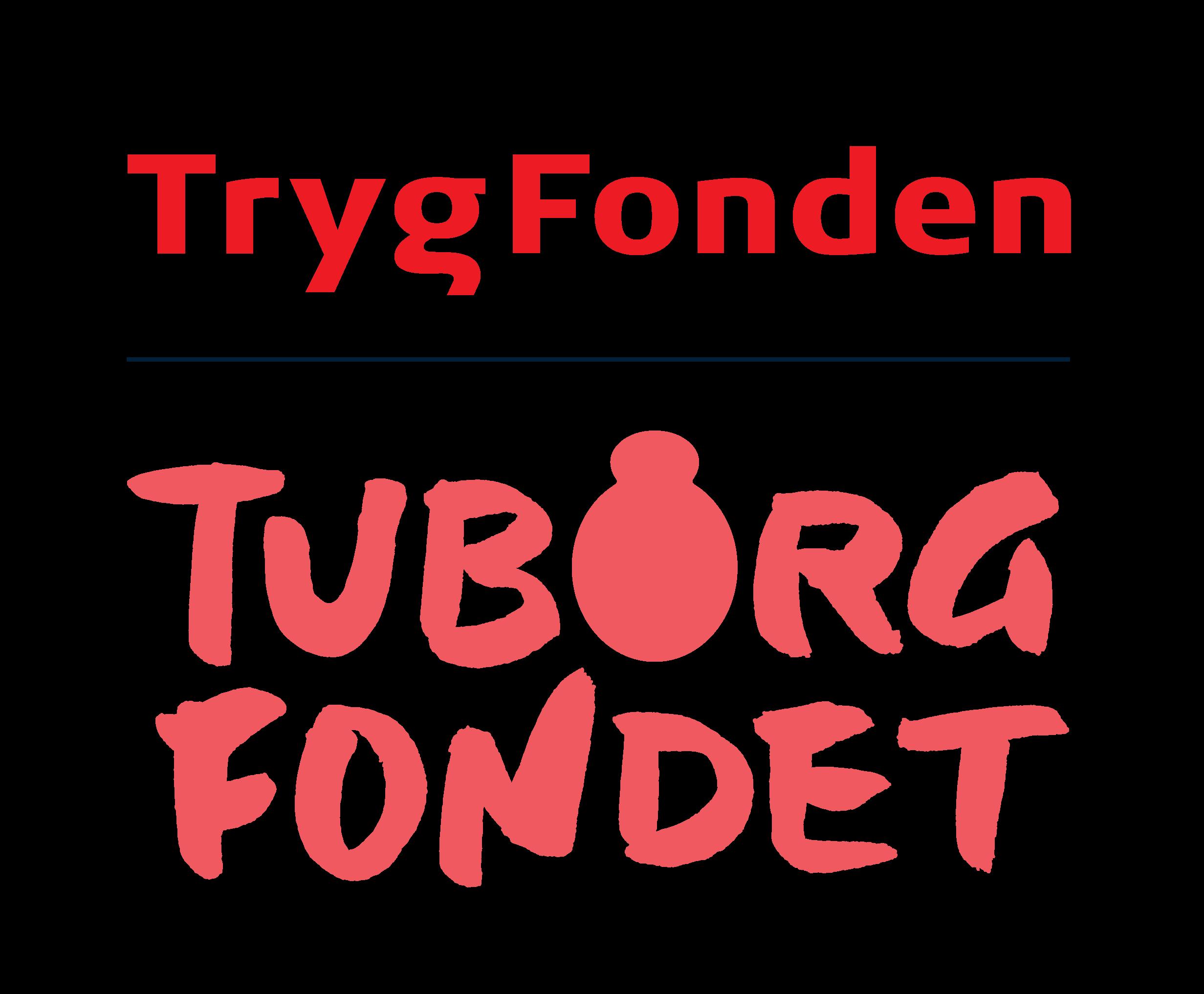 Fra år 2017-2020 samarbejder Trampolinhuset,  TrygFonden , og  Tuborgfondet  om jobtræningsprojektet  Next Practice , som har til formål at udvikle og dokumentere en ny integrationsmetode i Danmark.
