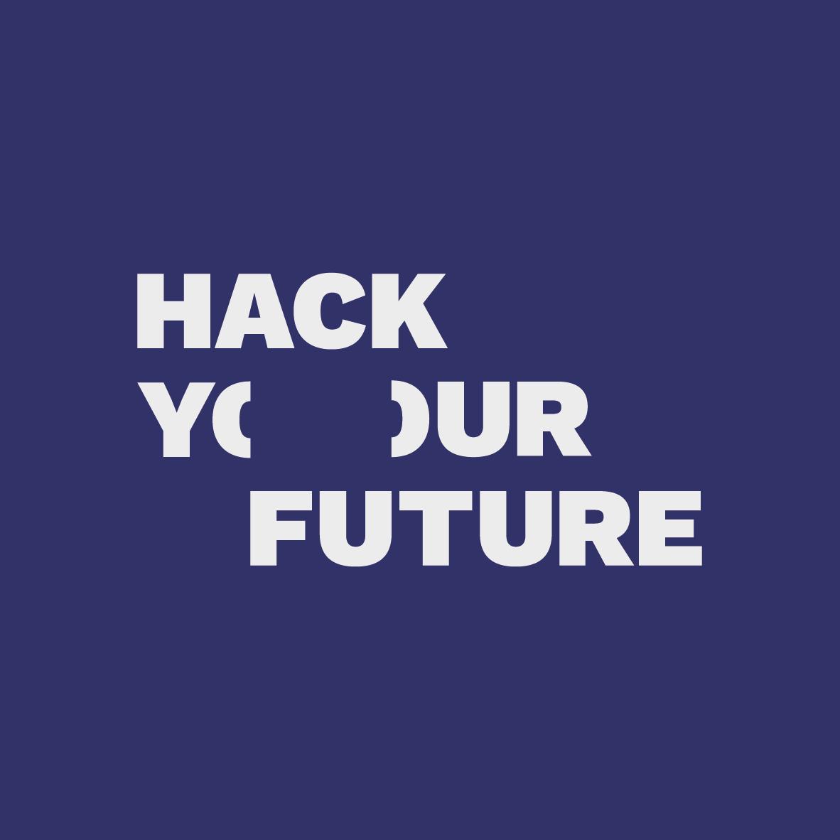 HackYourFuture  tilbyder asylansøgere en gratis IT- og programmeringsuddannelse.