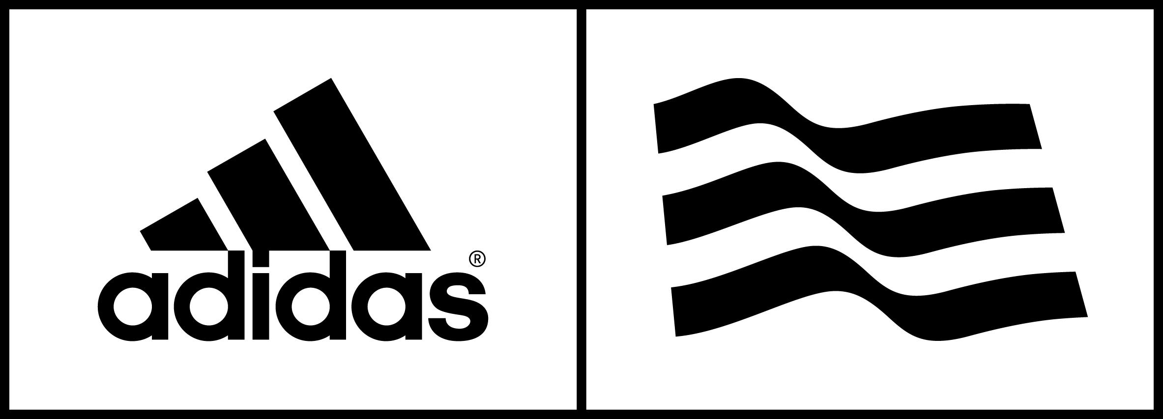 Adidas-Golf-Company-Logo.jpg