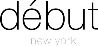 debut_logo_bg.jpg