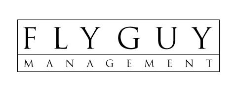 fly_guy_logo.jpg