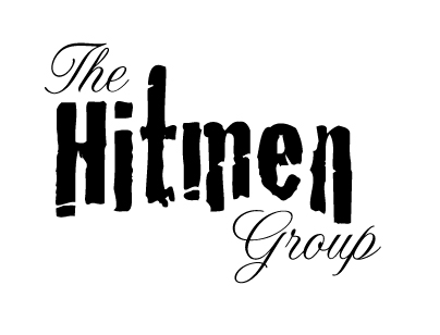 hitmen_logo.jpg