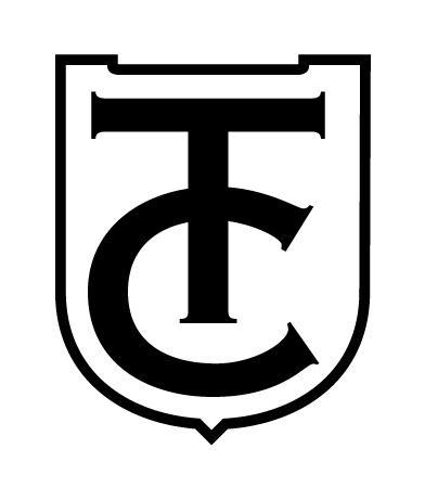 treasure_chest_logo.jpg