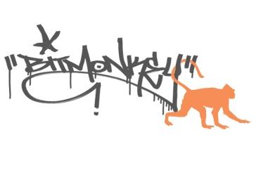 bitmonkey.jpg