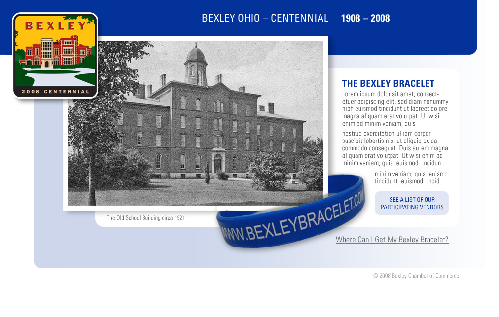 bexley_home_page_guide.jpg