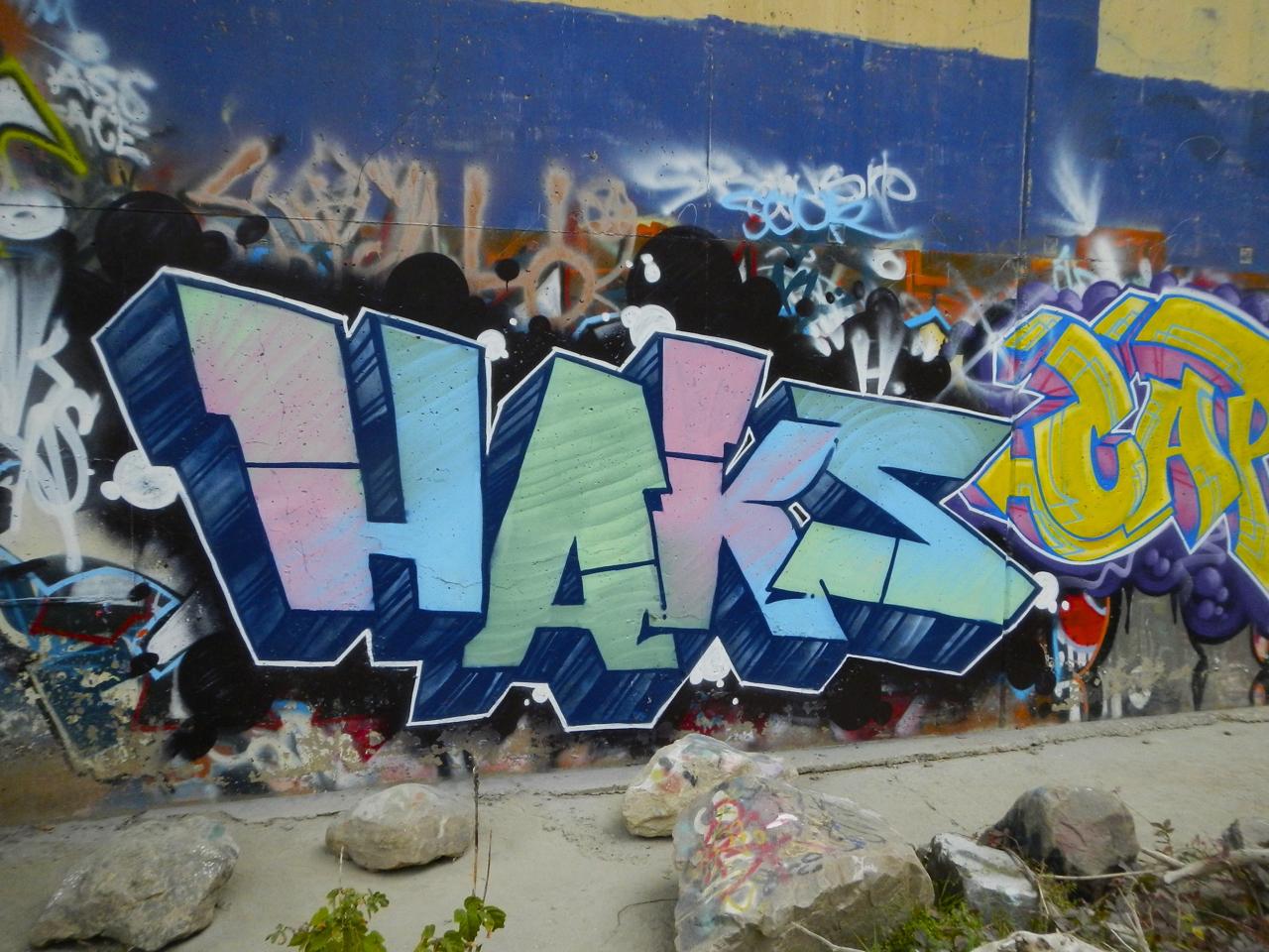 walls_01.jpg