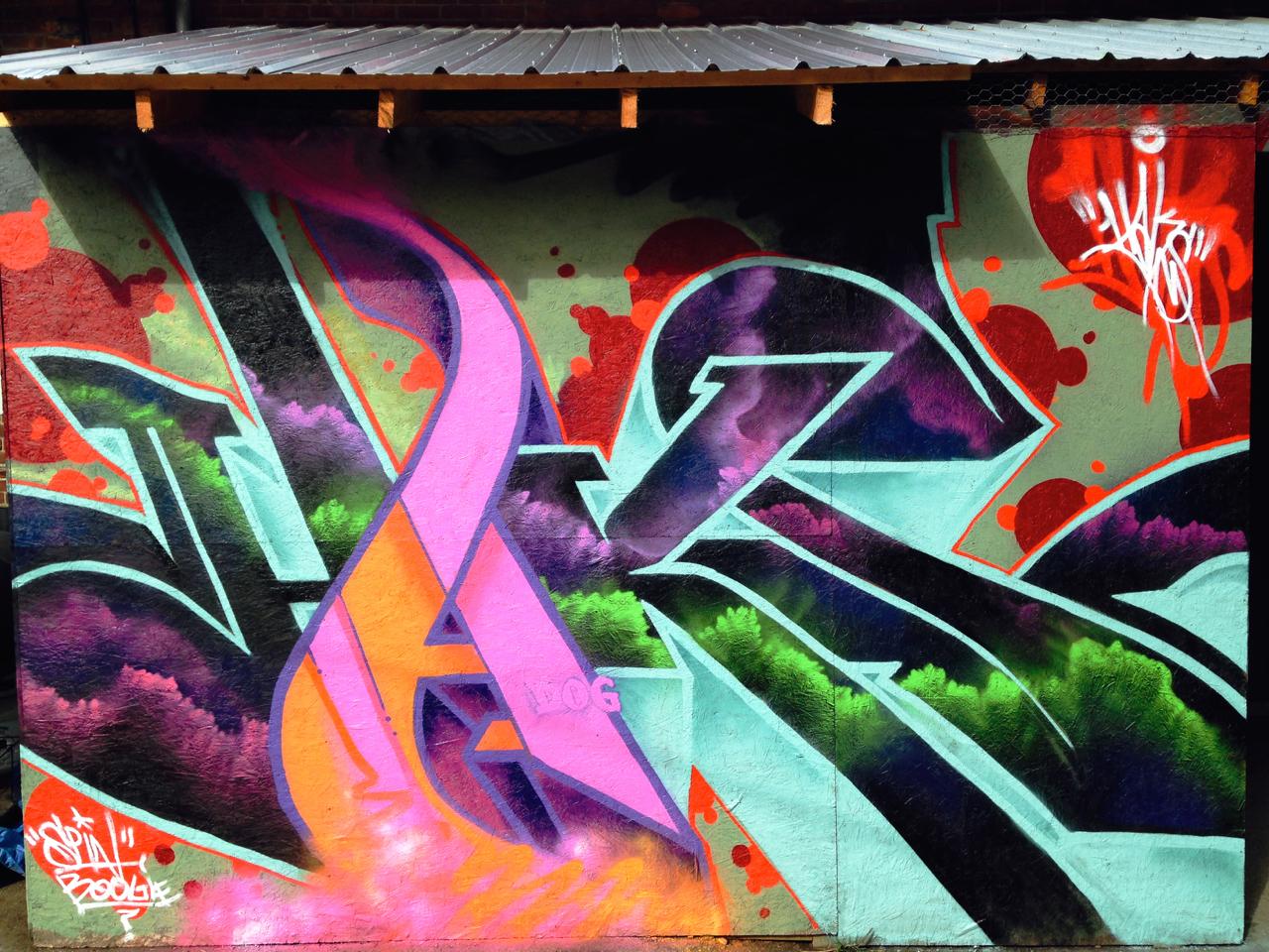 walls_06.jpg