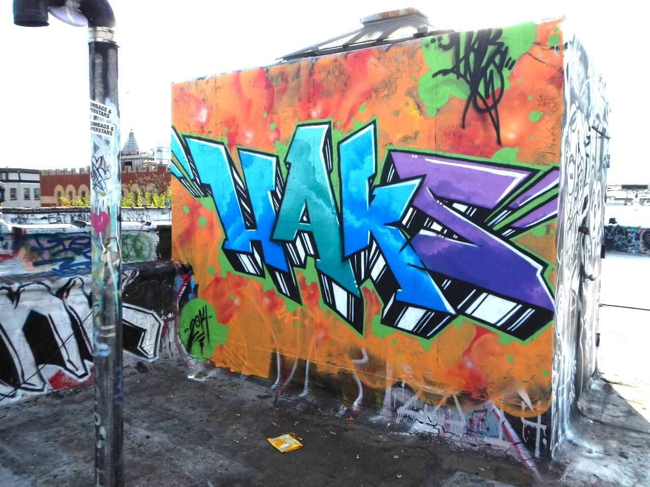 walls_04.jpg