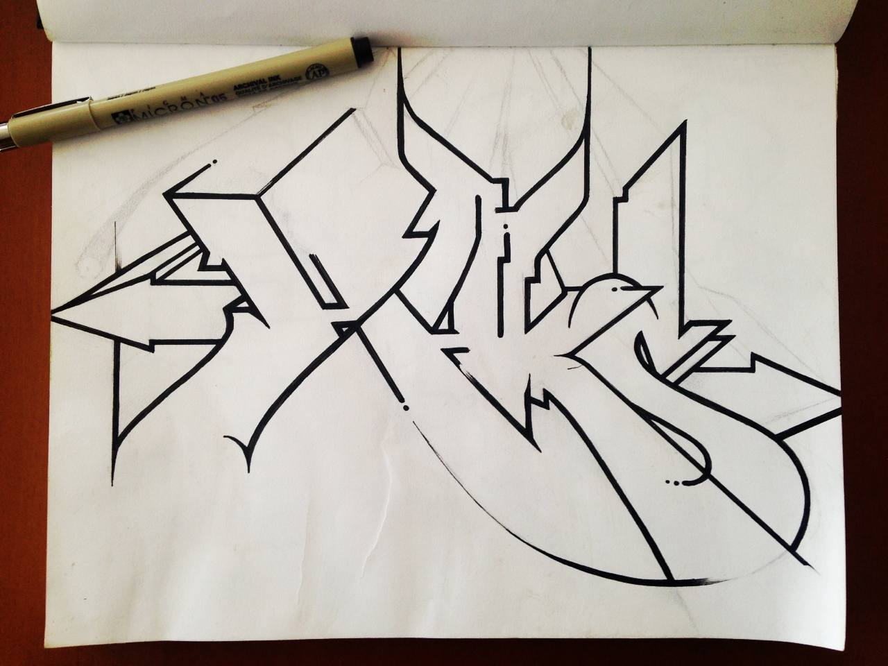 outlines_04.jpg