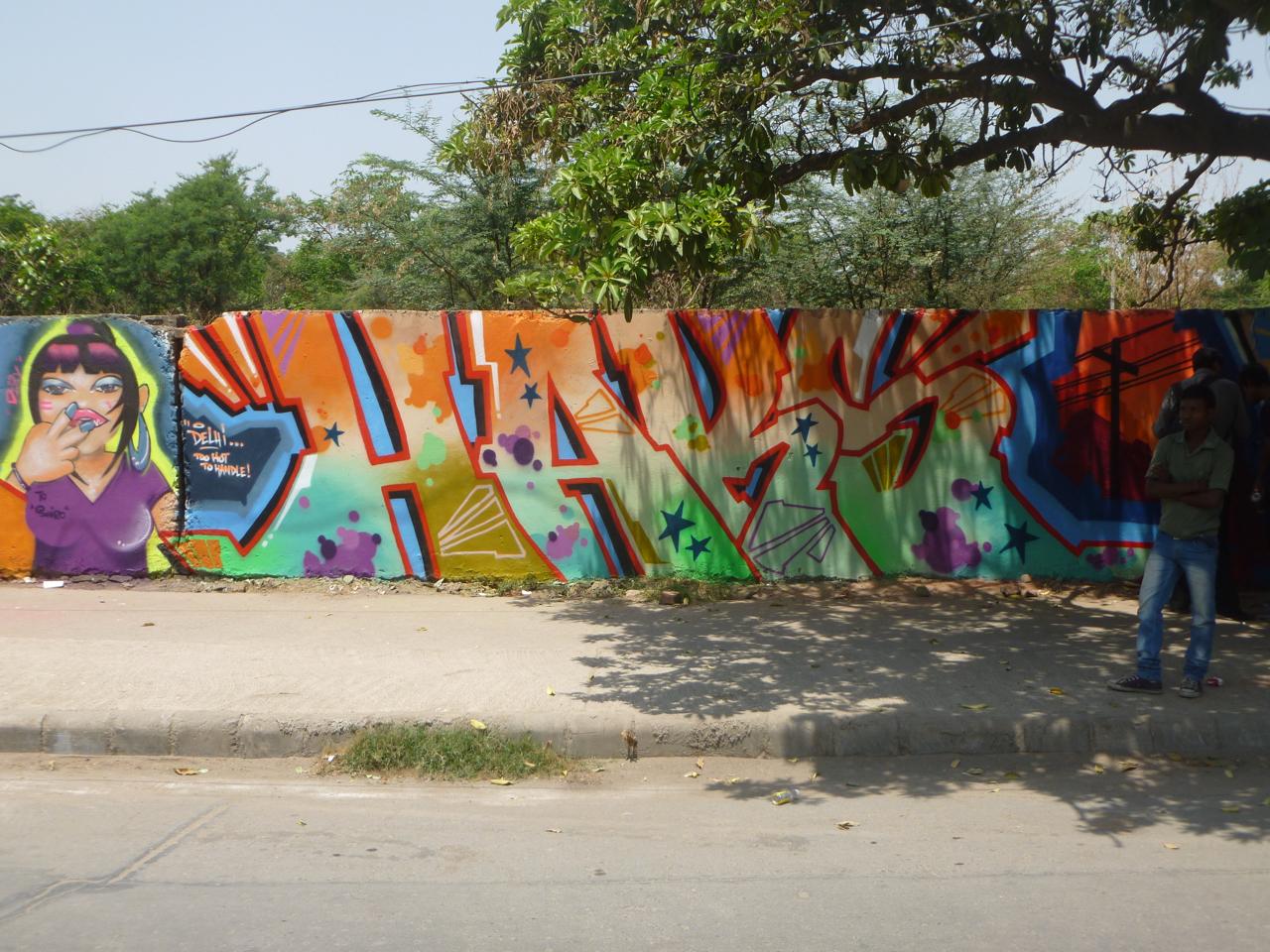 walls_024.jpg
