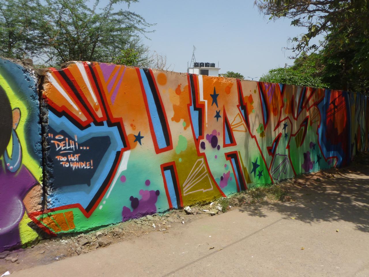 walls_025.jpg