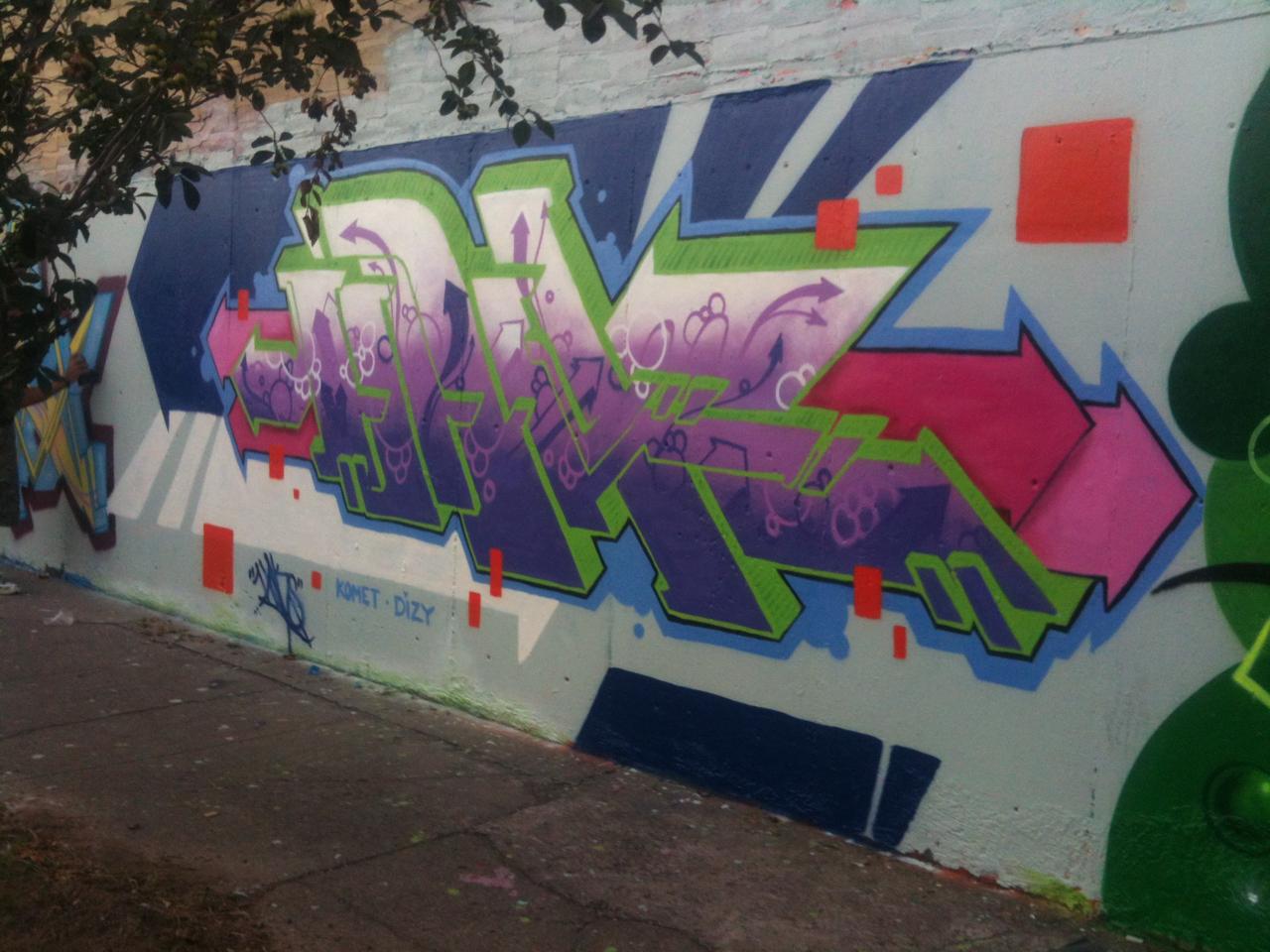 walls_032.jpg