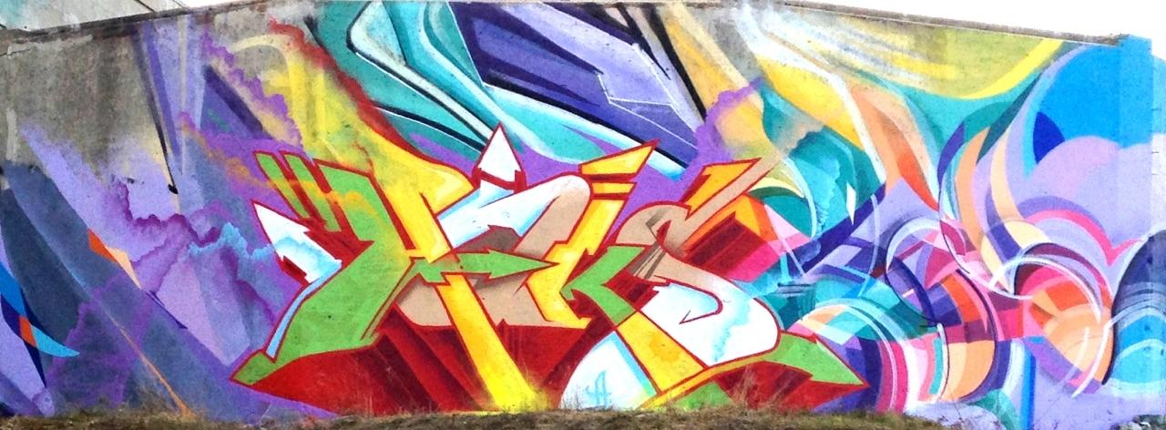 walls_012.jpg