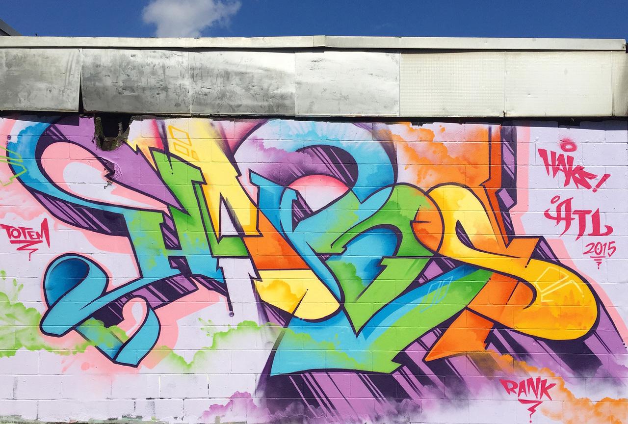 2015_walls_atl.jpg