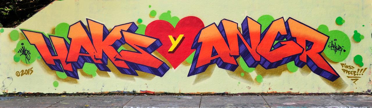 2015_walls_HAKSyANGR_ruen.jpg