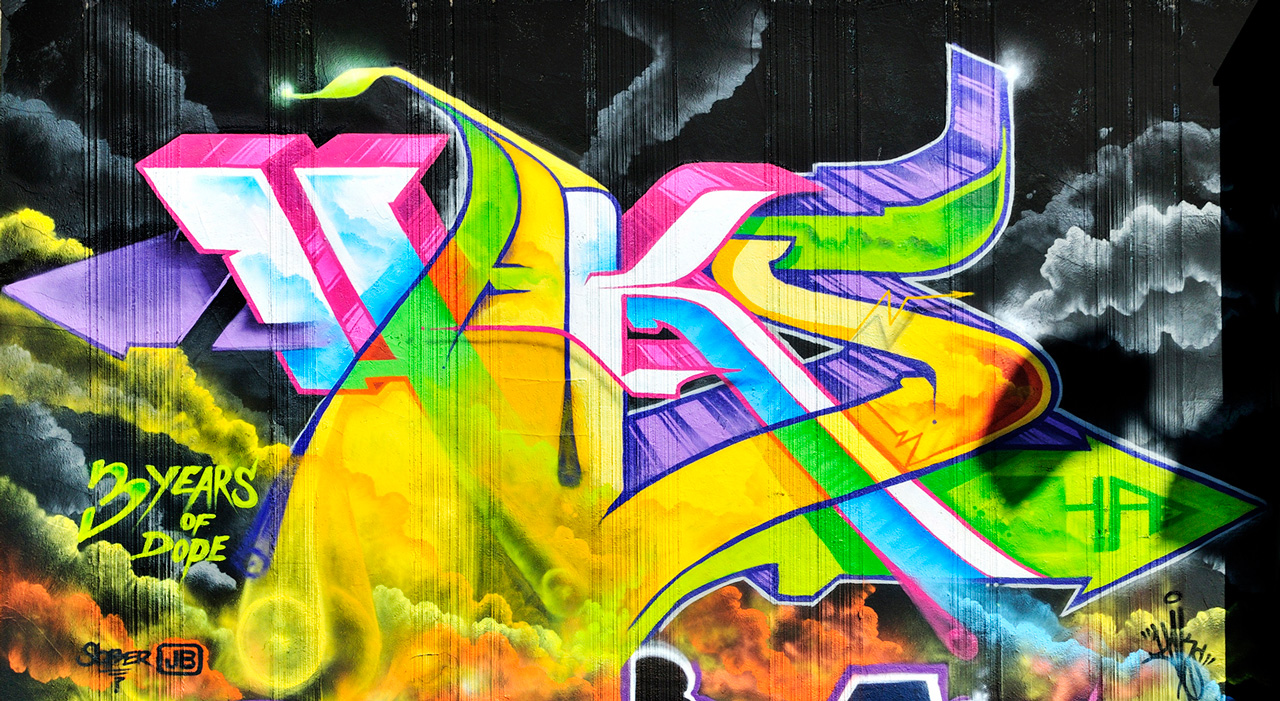 2015_walls_lachine.jpg