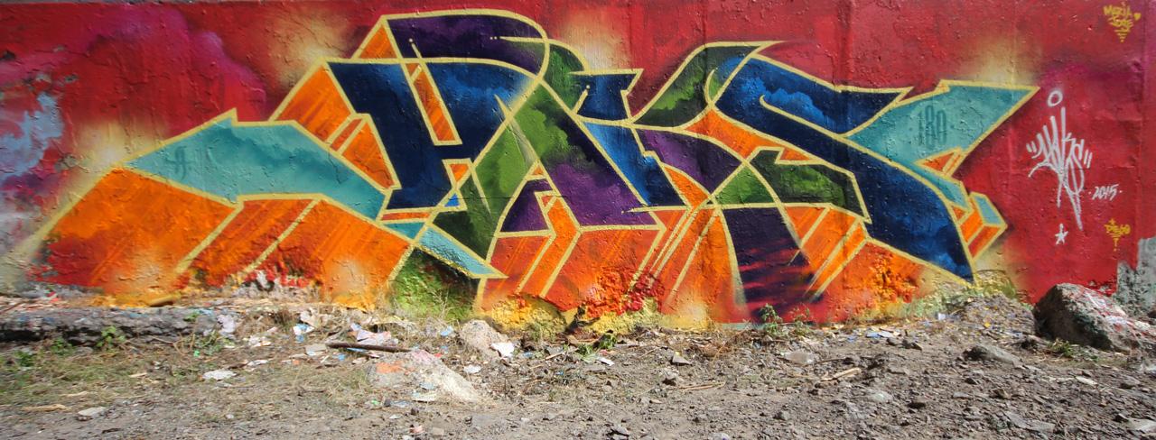 2015_walls_laval_bridge.jpg