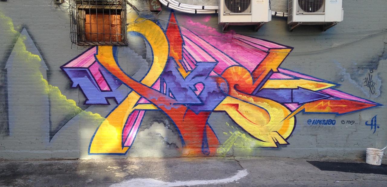 2015_walls_marcyson.jpg