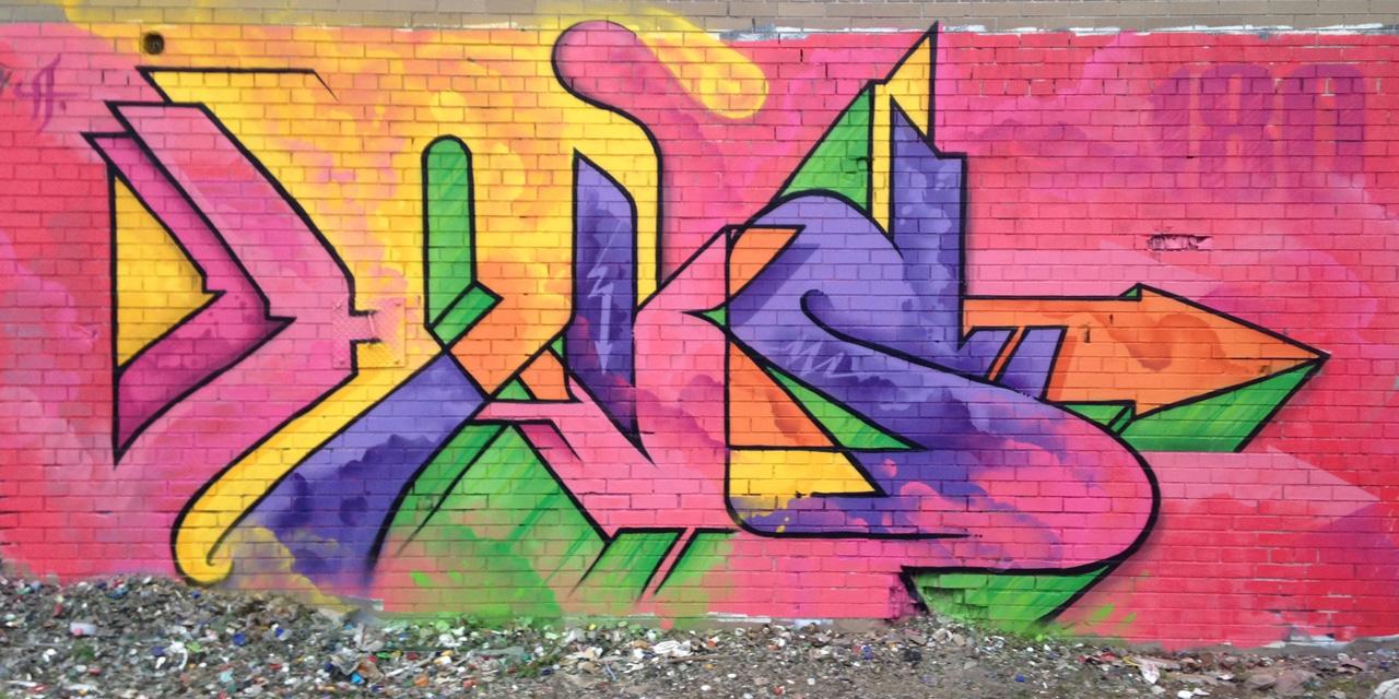 2015_walls_recycle.jpg