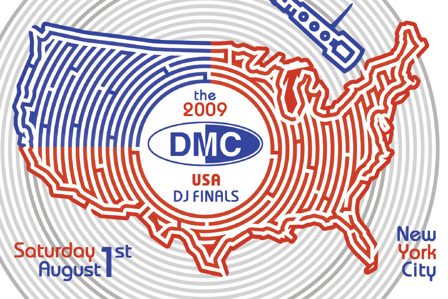 2009_dmc_usa_fianls_front.jpg