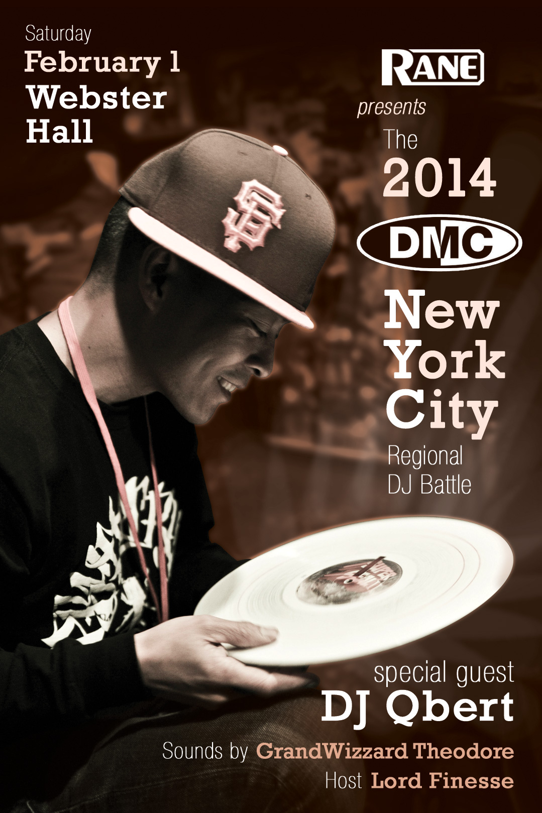 2014_dmc_qbert_flyer_back_final.jpg