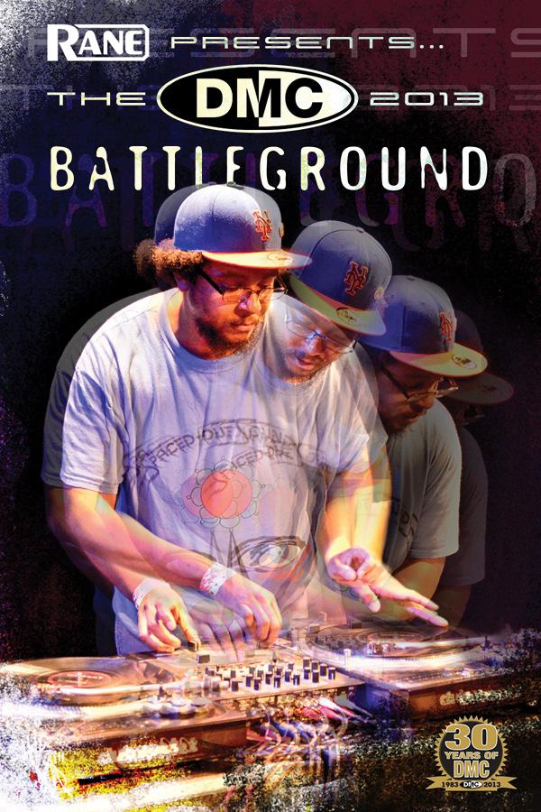 dmc_battleground_2013_flyer_b01.jpg