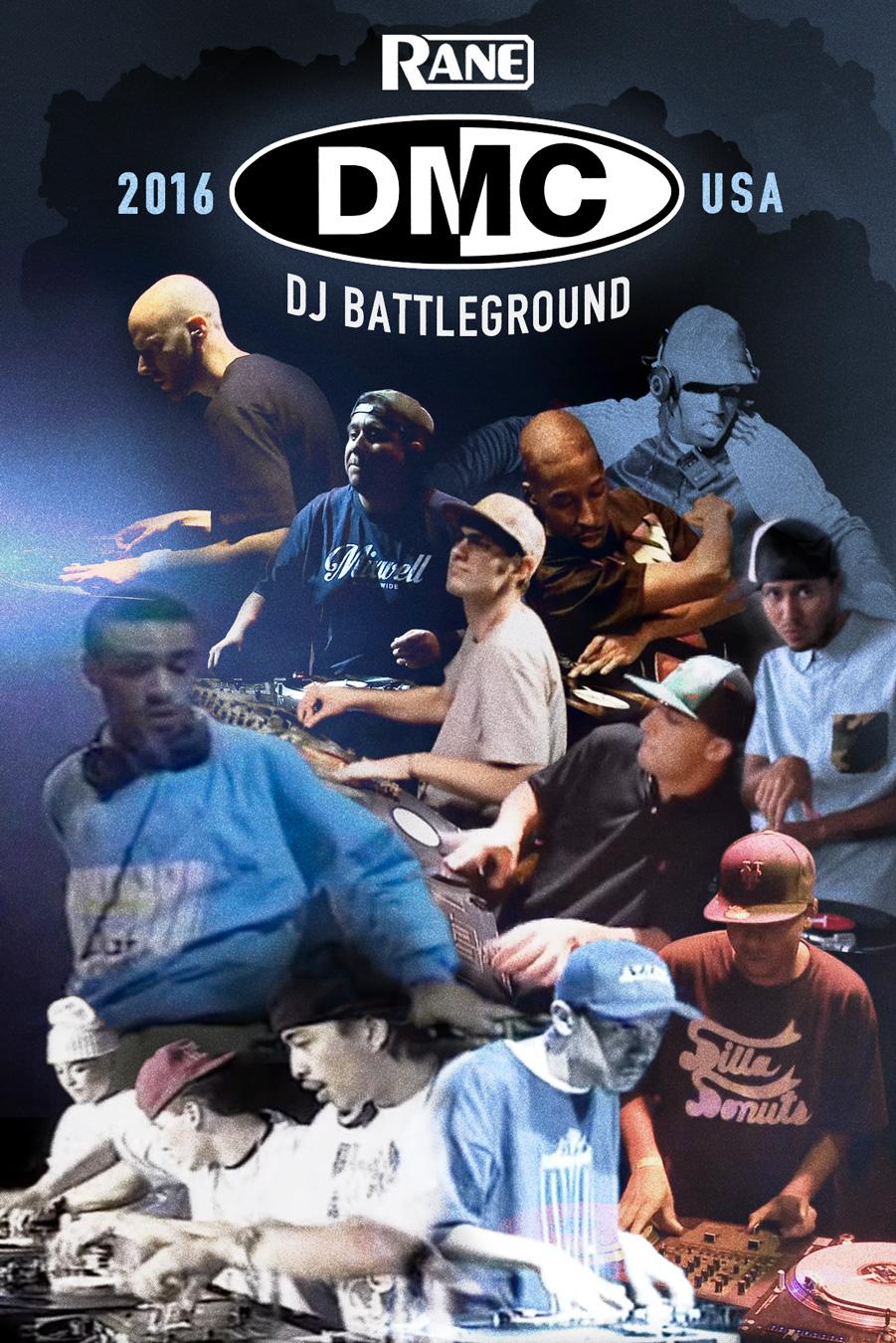 01_2016_dmc_battleground_f.jpg