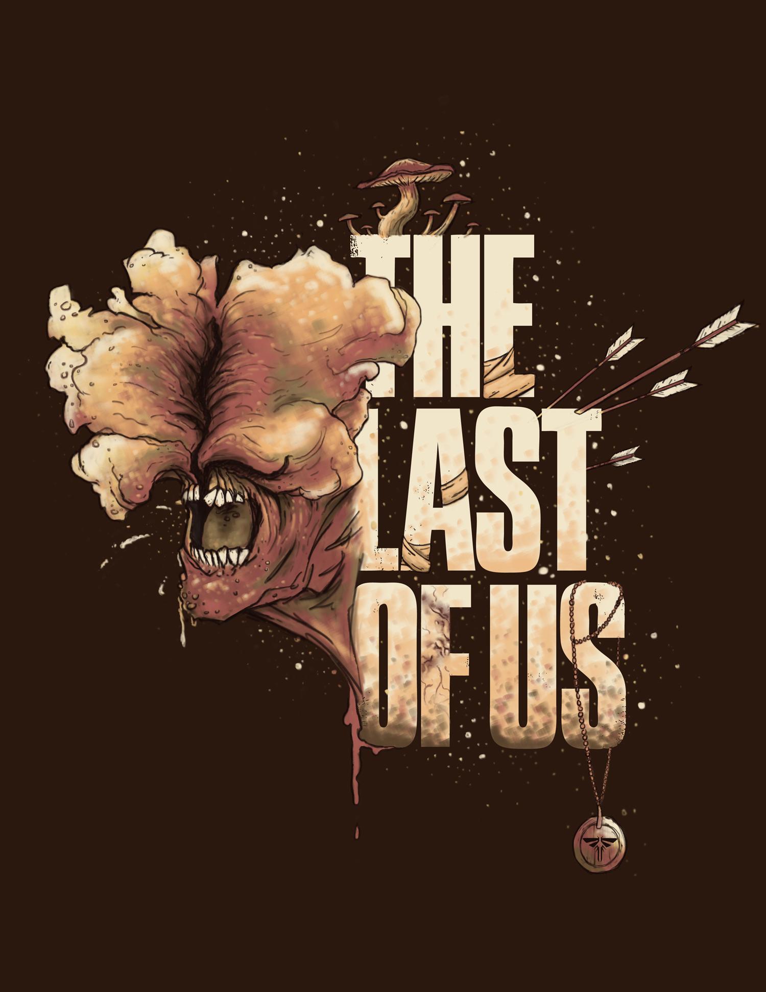 thelastofus.jpg