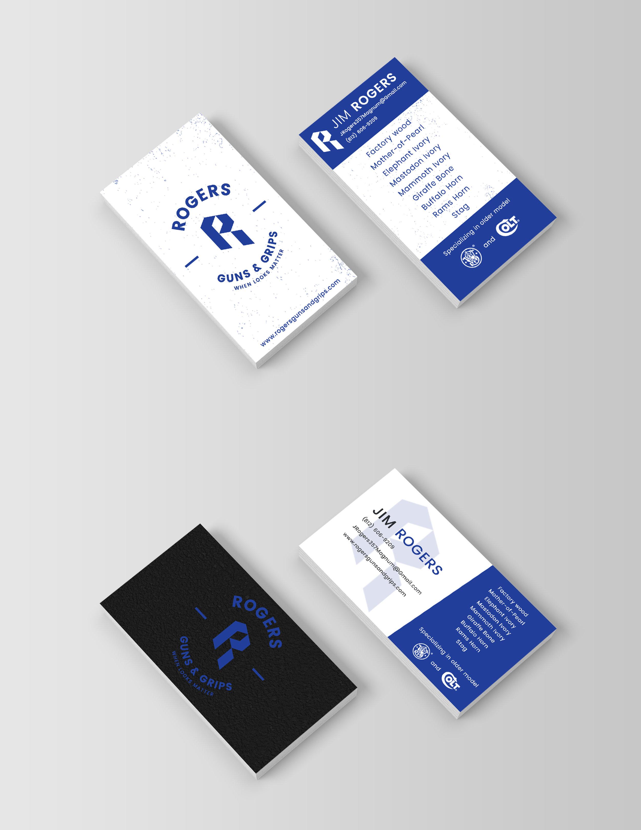 Design_Work_5.jpg