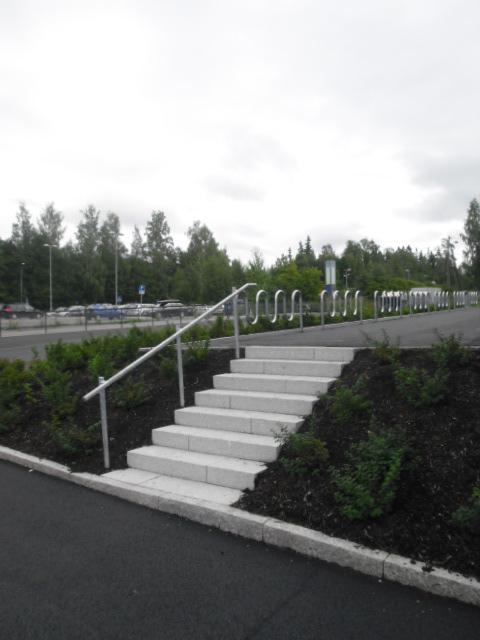 østerås skole 049.jpg