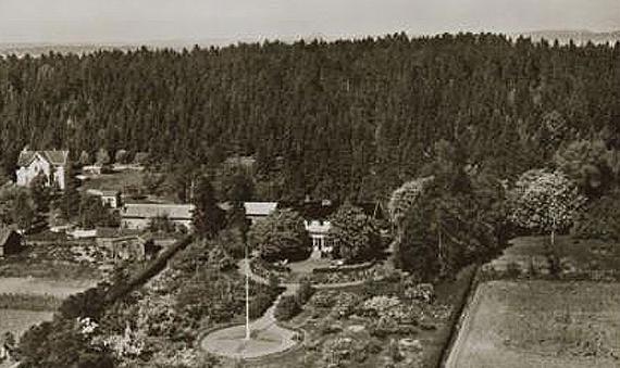Moss-1955-Framnes.jpg