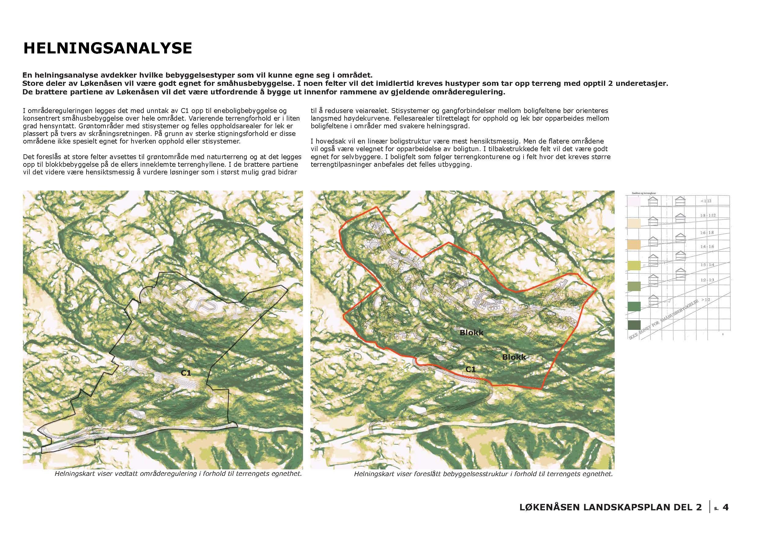 Landskapsplan_Page_04.jpg