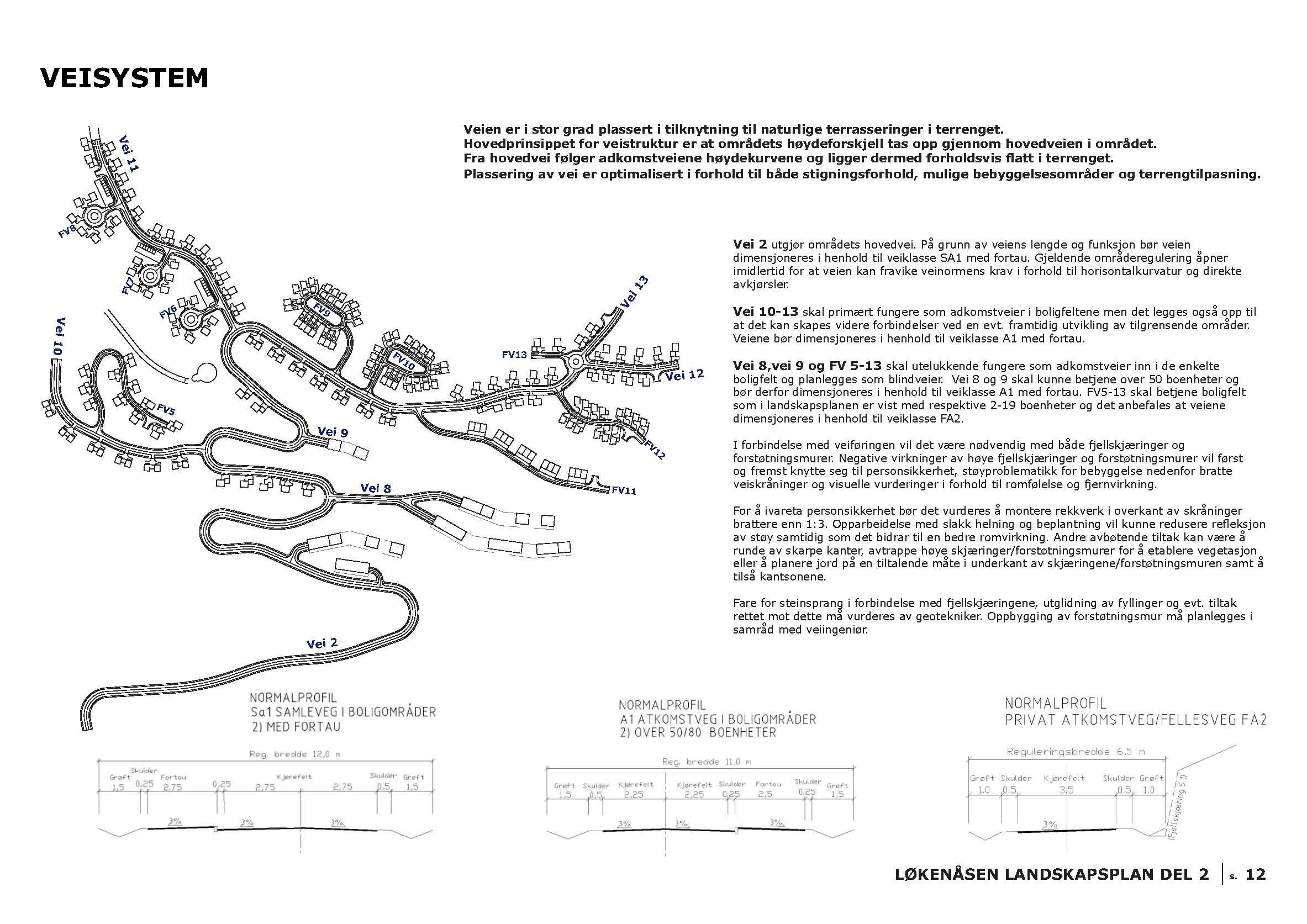 Landskapsplan_Page_12.jpg