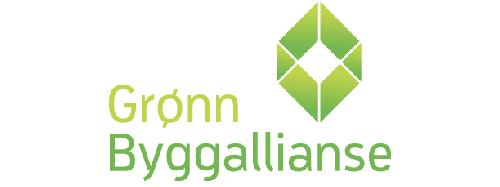 logo-gronn-byggalianse.png
