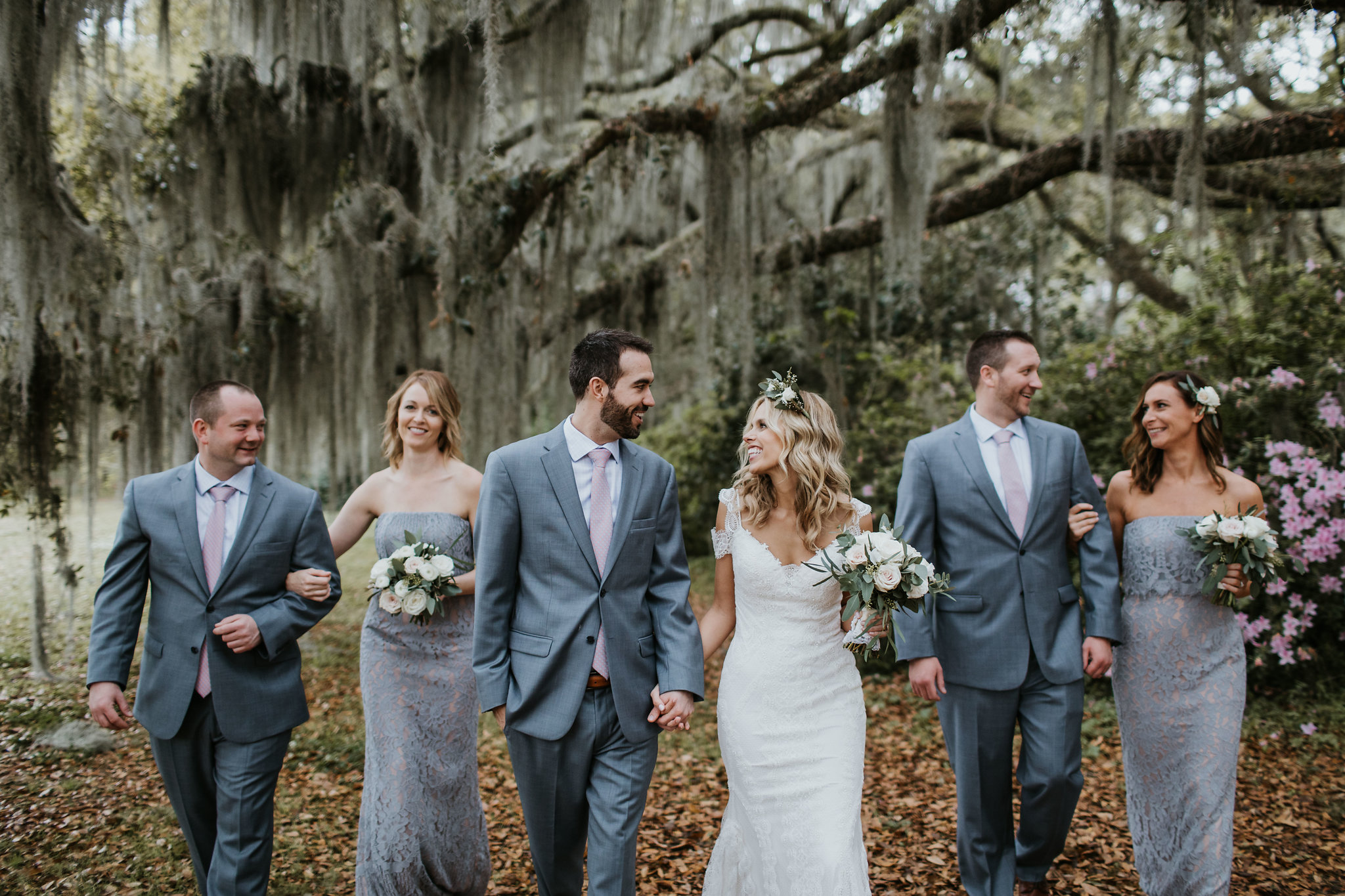 Legare-Waring-House-Charleston-SC-wedding-portrait-photography-315.jpg