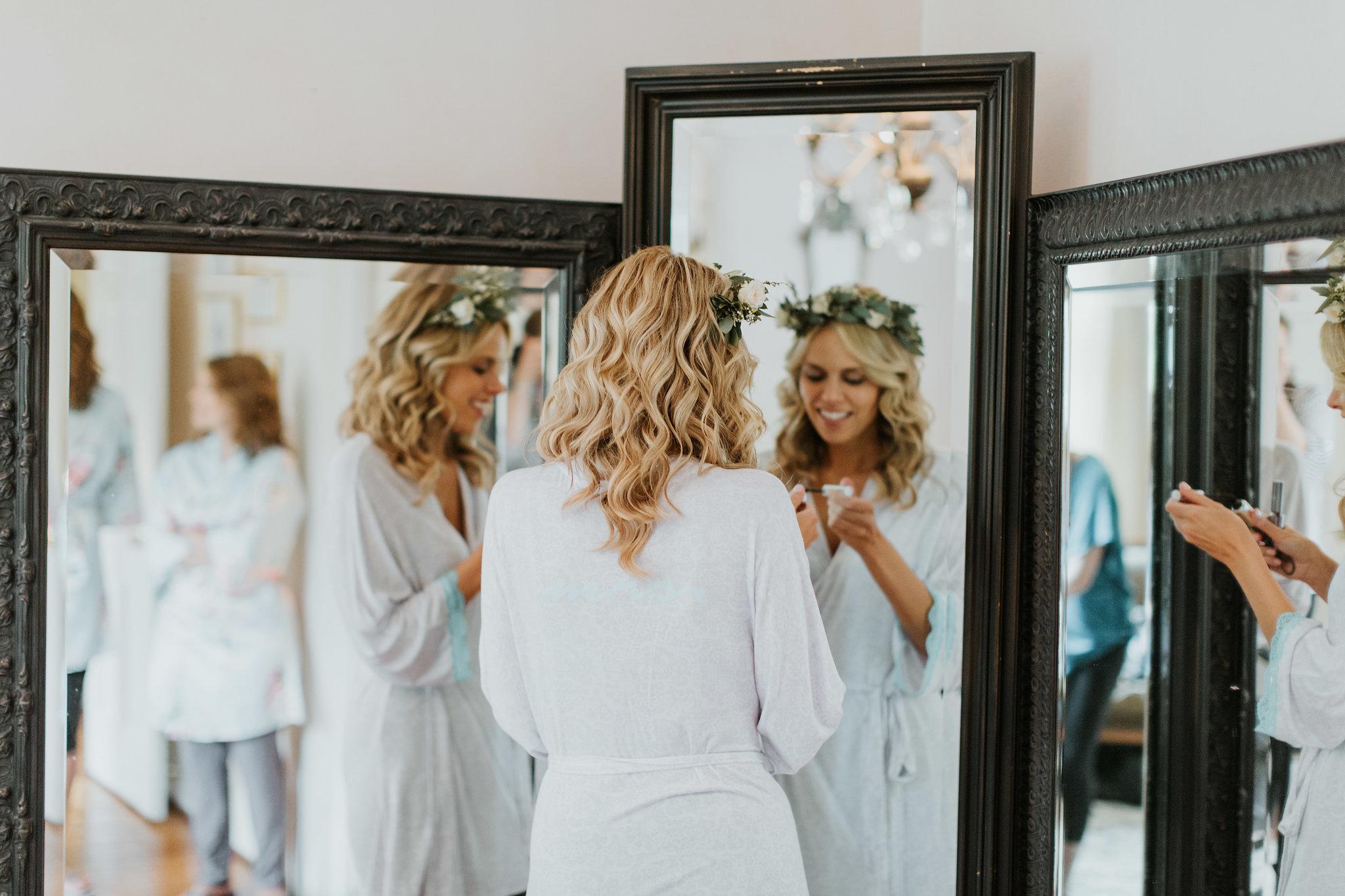 Legare-Waring-House-Charleston-SC-wedding-portrait-photography-8.jpg
