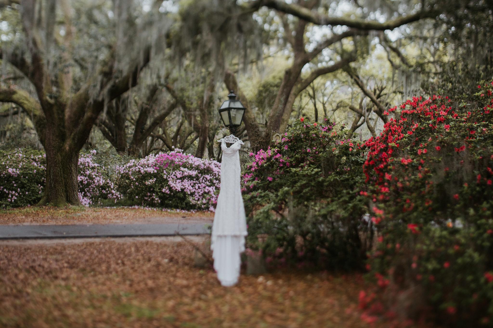 Legare-Waring-House-Charleston-SC-wedding-portrait-photography-22.jpg